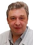 Бугун Виктор Владимирович