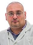 Подварко Юрий Юрьевич