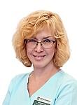 Бронникова Елена Николаевна. эндокринолог, диетолог