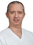 Шишонин Александр Юрьевич