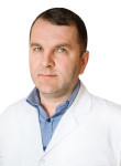 Филашихин Вячеслав Вячеславович