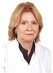 Ромасенко Любовь Владимировна