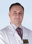Фархат Файяд Ахмедович