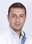Геворкян Нерсес Карленович