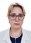 Васильева Ольга Валентиновна