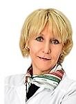 Гимадеева Ольга Викторовна