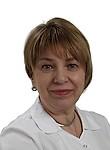 Туминская Наталья Александровна