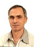 Климов Валерий Иванович