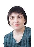 Соловьева Надежда Валентиновна
