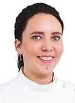 Гостева Надежда Владимировна