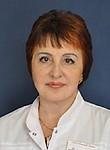 Ситникова Людмила Викторовна. гинеколог, акушер