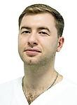 Бугунов Артем Олегович