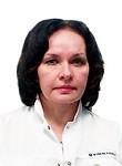 Осипенко Наталья Николаевна