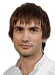 Бондарь Сергей Викторович