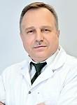 Буцан Олег Борисович