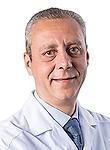 Беспалов Роман Дмитриевич. челюстно-лицевой хирург, стоматолог, стоматолог-имплантолог