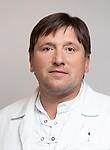 Сидоров Дмитрий Владимирович. уролог, андролог