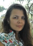 Зиновьева Людмила Рафаеловна. психолог