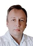 Письменник Игорь Николаевич