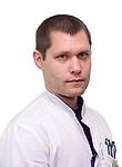 Ульянов Павел Александрович