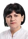 Алавердян Арминэ Арцруновна