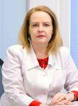 Серебреникова Татьяна Евгеньевна