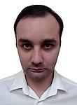 Аббасов Ринат Идрисович
