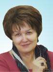 Яковлева Эмилия Владимировна