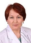 Сидорова Галина Николаевна
