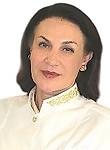 Попова Татьяна Юрьевна