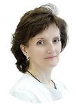 Маркова Татьяна Геннадьевна