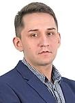 Громов Станислав Юрьевич