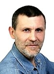 Пащинко Олег Витальевич