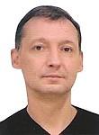 Васечкин Виктор Борисович