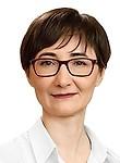 Филимонова Ольга Валериевна