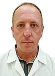 Величко Игорь Анатольевич