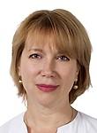 Ладыгина Елена Ивановна