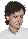 Файнберг Марина Рафаиловна