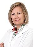Тимофеева Алла Станиславовна. гинеколог, акушер