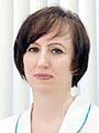 Горяйнова Марина Александровна. дерматолог, венеролог, косметолог, трихолог