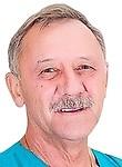 Алимов Олег Александрович