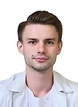 Люлин Иван Владимирович