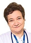 Гардашник Розанна Исааковна