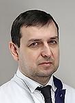 Мацаев Адам Борисович