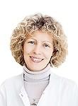 Каченовская Татьяна Игоревна