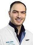 Батлер Габриель Амиранович