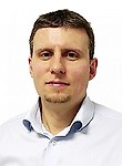 Жеромский Лев Сергеевич