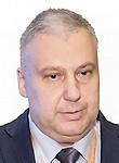 Солод Эдуард Иванович