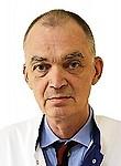Пархоменко Олег Викторович