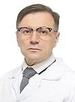 Мазепа Михаил Владимирович